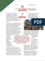 Artículo periodistico.docx