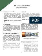 Trabajo2-CableUTP-categoria7a