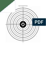 Target1-00