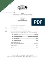 EPAC 3-4-15.pdf
