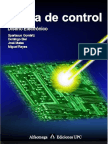 Teoria de Control (3)