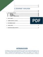 Trabajo de Fisiopatologia Practica Nº 01
