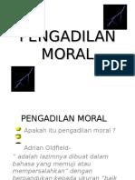 nota 6-pengadilan moral.ppt