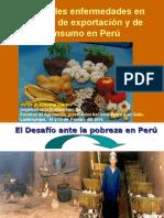 Principales enferm en cultivos exportac.Marzo 2014.ppt