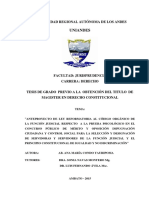 TUAMDC030-2015.pdf