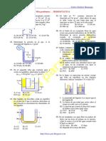 HIDROSTATICA1.pdf