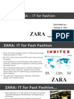Zara-IT for fast fashion_Group 4.pptx
