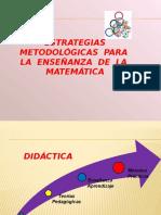 estrategiasparalaenseanzadelamatemtica-170403004036.pptx