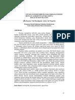 20-33-1-SM.pdf