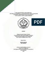 BAB I,IV.pdf
