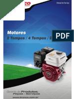Branco Arquivo Motores