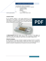 Control hidraulico y neumático.docx