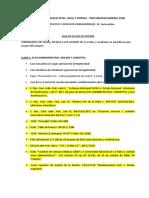 Listado de Fallos_acto Administrativo-1