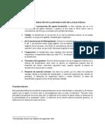 Factores Afectan Agentes Quimicos- Clase