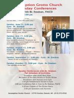 Br Esteban poster.pdf