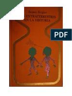 Los Extraterrtres en la Historia -JacquesBergier.pdf