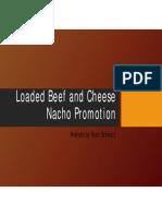management business plan presentation content