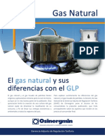 Folleto14_el_gas_natural_y_sus_diferencias_con_el_GLP.pdf