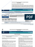 Explicación Del Reporte de Resultados_IINDU20012017