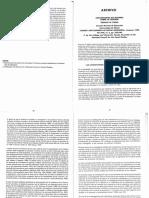 Evans - Concepciones del maestro sobre la historia.pdf