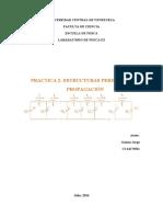 Practica02 EP-Dispersion JG