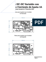 Fuente DC-DC Variable con Control de Corriente.pdf