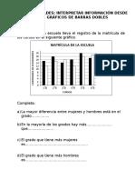 Grafico de Barras s2