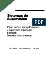 Sistemas de Supervision