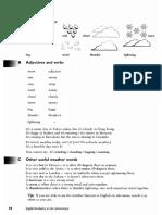 256780404-English-Vocabulary-Elementary-PT-3.pdf