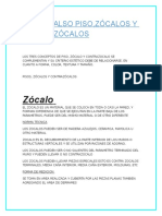 206745017-Diferencia-Entre-Zocalo-y-Contrazocalo.doc