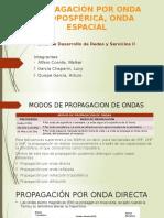 Propagacion-troposferica