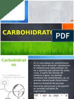 carbohidratosexpo-121206074322-phpapp01.pptx