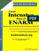 Curso.intensivo.para.el.enarm.edicion.de.bolsillo..pdf