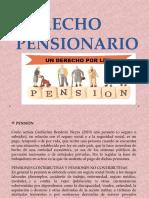 administrativo pensiones