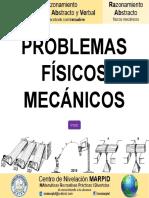 Simulador Razonamiento Abstracto Físicos Mecánicos.ppsx