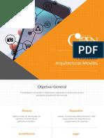 Programa Arquitecturas Moviles.pdf