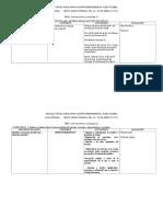 PLAN SEMAL 1.docx