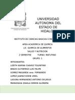 1proyecto Fructopia Lqa Segunda Etapa