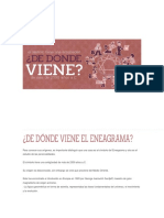 Sesion Vision Del Mundo Eneagrama