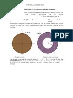 2 - Propiedades Físicas de Los Fluidos