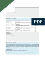 parcial_proyectos.docx
