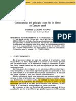 Garcia Planas, Consecuencias Nbii DerechoPena-46341