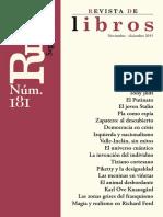 RdL181-revista-de-libros.pdf