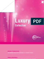 Luxury Nail Art Booklet Collection by RobyNails