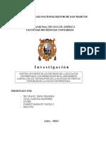 TRABAJO-TERMIANDO (1).docx