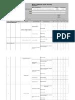 Cuadernillo de Riesgos Planta de EmulsioN1