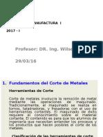 1 y 2 Fundam Corte de Metales 16 1