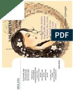 LOS POETAS QUE LEÍ, El vanguardismo.pdf