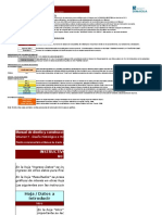 Manual_pequenas_presas_-_Planilla_v1_03(1)