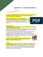 alimentacion deportiva.docx